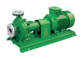 End-suction Pump